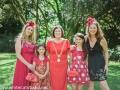 Ladies-red3