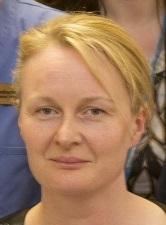 Paula-Kelly